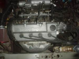 Suzuki G15a For Sale - Car Parts