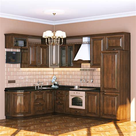 florida kitchen designs fonds d ecran am 233 nagement d int 233 rieur design cuisine 1024