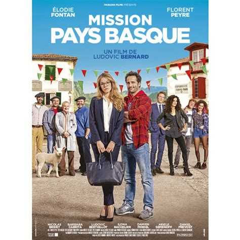 mission pays basque au cin 233 ma mont de marsan le grand club