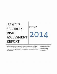 ehr meaningful use security risk assessment sample document With meaningful use security risk analysis template
