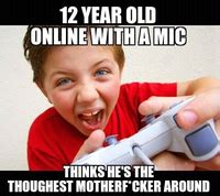 12 Year Old Meme - 12 year olds image gallery sorted by score know your meme