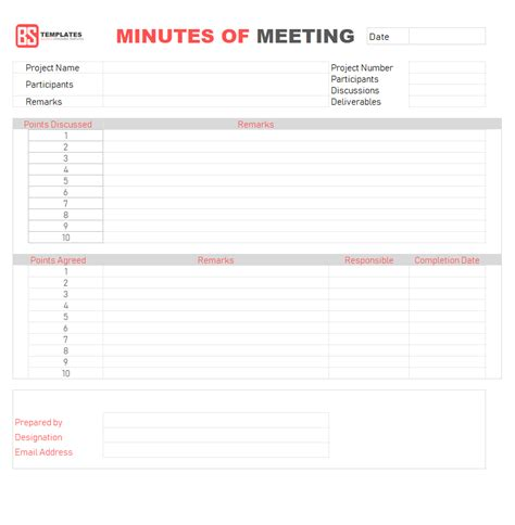 Minutes Of Meeting Template  16+  Excel  Word  Pdf. Kitchen Cabinet Costs Calculator Template. Online Grid Paper Tool Template. Minecraft Templates. Resume Examples For Free Template. Resume Help Free. Eviction Notice Form Ohio. Resume Work History Examples Template. Credit Card Policy Template