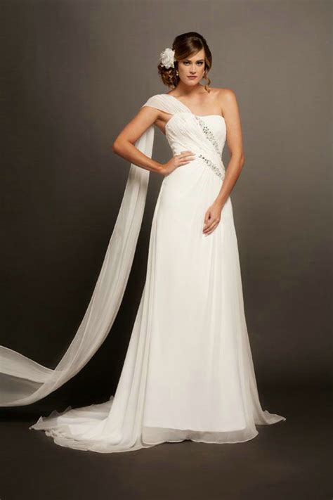 cheap beach wedding dresses busy gown