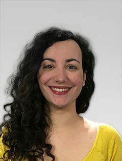 Florence porcel fait partie des premières personnes à avoir appris le lancement du projet mars one. Florence Porcel   hachette.fr