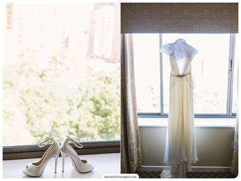 dress barn dedham weddings rittenhouse hotel philadelphia pa sanderson