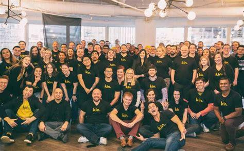 Download the insurance startups ebook! Chicago-based insurtech startup Kin Insurance secures $35M ...