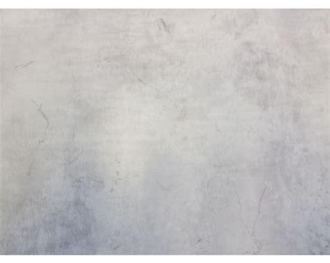 Pvc Boden Hellgrau by Pvc Lord Marmor Grau 300 Cm Breit Meterware Bei Hornbach