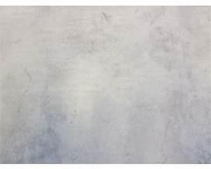Teppich 2 X 3 M : pvc lord marmor grau 300 cm breit meterware bei hornbach kaufen ~ Bigdaddyawards.com Haus und Dekorationen