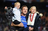 John Terry 2021: Wife, net worth, tattoos, smoking & body ...