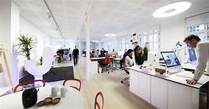 Studio Copenhagen : studio cph copenhagen read reviews book online ~ Pilothousefishingboats.com Haus und Dekorationen