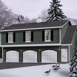 Home Decorating Ideas Budget