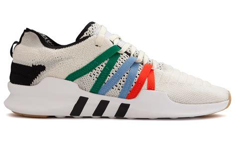 Adidas Originals / Eqt Racing Adidas / Shoes
