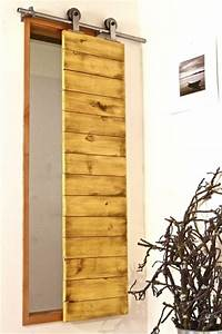 barn door shutter modern windows salt lake city by With barn door hardware for windows