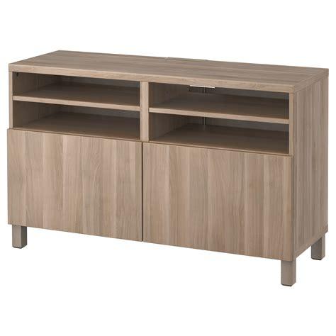 meuble t 233 l 233 30 cm de profondeur meilleures ventes