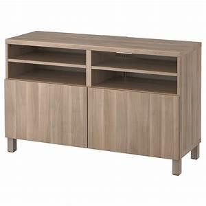 Meuble Tv Suspendu Conforama : cuisine meuble tv ikea meuble tv conforama meuble tv ~ Dailycaller-alerts.com Idées de Décoration