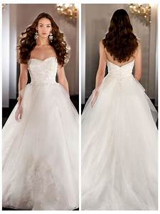 whimsical tulle skirt wedding dress style mikaella bridal With wedding dress skirts