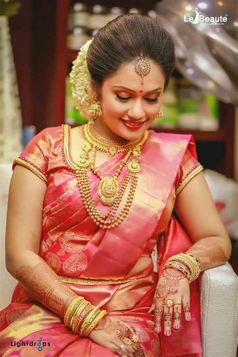 Pin on best beauty parlour in trivandrum fair and glow ...