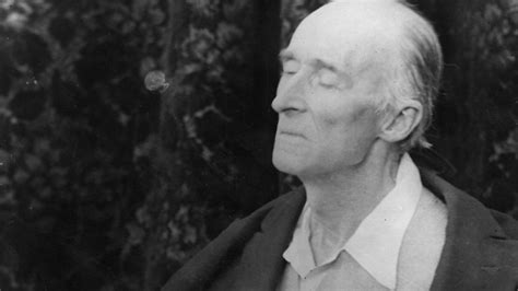 Frederick Delius  Concerts, Biography & News  Bbc Music