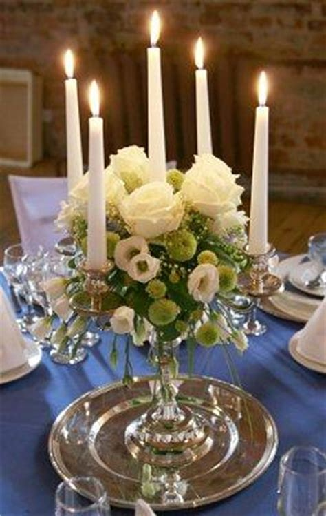 pictures  candle centerpiece ideas lovetoknow