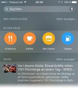 Babyladen In Der Nähe : ios 9 in der n he feature zeigt sich in deutschland iphone ~ Buech-reservation.com Haus und Dekorationen