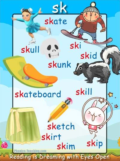 phonics flip book sk words guided reading phonics flip