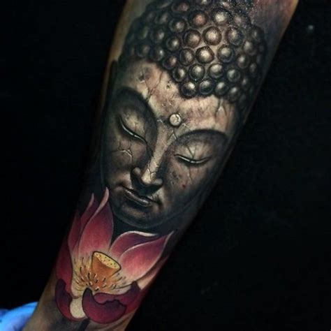 25+ Best Ideas About Buddha Tattoos On Pinterest Buda