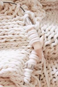 Chunky Knit Decke : 74 besten decke bilder auf pinterest babydecken geh kelte decken und h keldecken ~ Whattoseeinmadrid.com Haus und Dekorationen