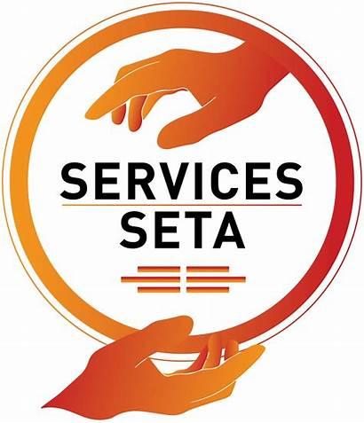 Seta Services Africa