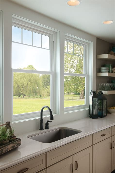 top 25 best kitchen garden windows home depot garden