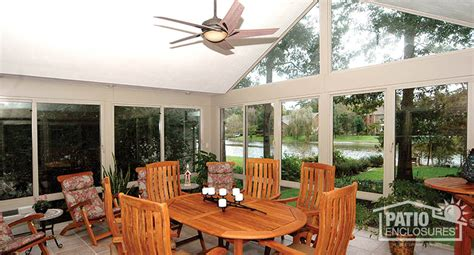 all seasons sunrooms concept sunroom ideas designs decorations pictures great day