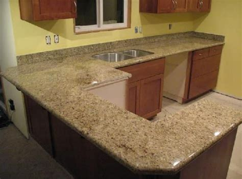 Best 25+ Prefab Granite Countertops Ideas On Pinterest