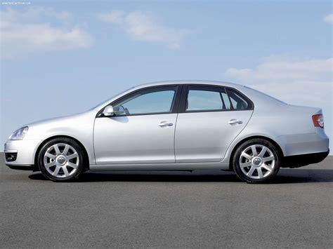 Volkswagen Jetta (2006) picture #40, 1600x1200