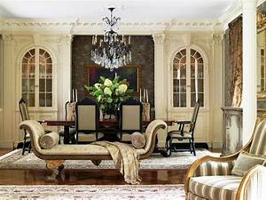 Traditional, Interior, Design, 7, Best, Tips, To, Create, A, Beautiful, Room