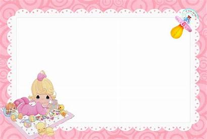 Shower Precious Moments Marco Pngkey Background
