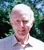 John Addison (1920-1998) - British Composer for Film and ...