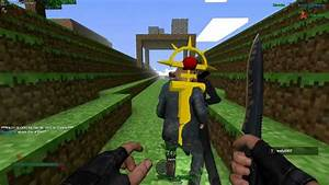 Minecraft Free Download Play Minecraft For Free