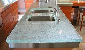 Best Kitchen Countertop Types, Kitchen Countertops