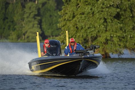 Fast Lake Boats For Sale by 2018 Skeeter Fx21 Le Bass Boat For Sale