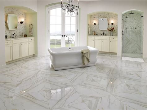 american tile and american olean tile buy tile floor tile