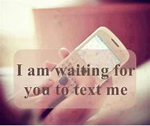 Waiting For Your Love Quotes Ialoveniinfo