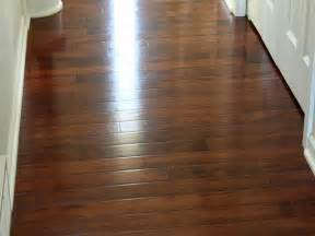 dust mops for hardwood floors wood flooring 411 ask home design
