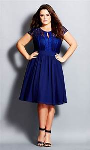 5 beautiful plus size dresses for a wedding guest for Plus size guest wedding dresses