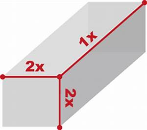 Maximalgewicht Berechnen : versand lieferzeit ~ Themetempest.com Abrechnung