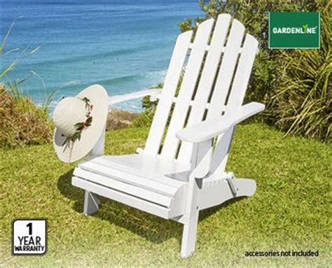 gardenline aldi cape cod chair reviews productreview