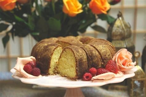 meskouta moroccan cake recipe studio t