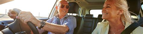 Buying car insurance gives you peace of mind by paying for medical expenses and car repairs of others after you've caused an accident. A Guide To Buying Car Insurance For Seniors   Suncorp