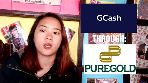 Find out what works well at philam life insurance company from the people who know best. How to pay philam life via gcash