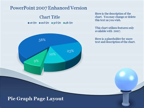 presenter media  awesome  powerpoint templates
