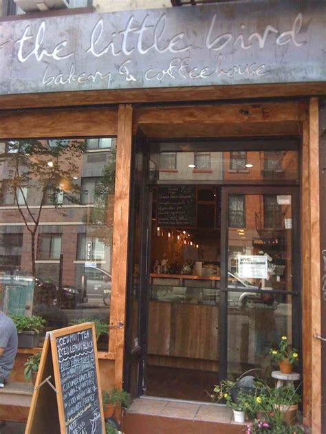 See more ideas about coffee shop, coffee shop names, cafe design. The 25+ best Coffee shop names ideas on Pinterest | Cafe design, Coffee shop design and Cafe plants
