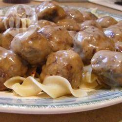cuisiner des boulettes de viande 17 meilleures idées à propos de boeuf haché sain sur
